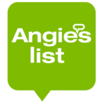 Golden Locksmith has awarded for Super Service 2019 on Angie's list