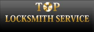 Top Locksmith Service