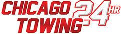 towing Chicago